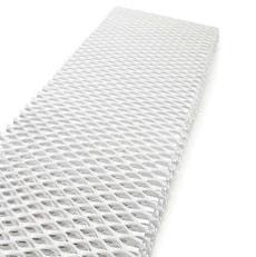 Filtre pour humidificateur d'air HU4136/10