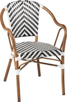 Chaise bistro PARIS