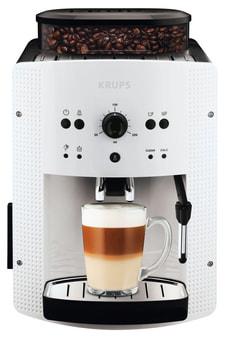 EA8105 Machine à Café