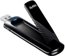 NWD6605 Dual-Band Wlan USB Adattatore
