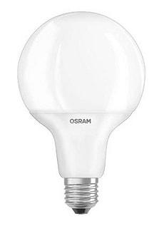 LED Globe A95 E27 806 lm