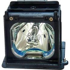 Lampe de projecteur pour NEC VT770