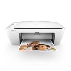 Deskjet 2620 AiO Drucker / Scanner / Kopierer