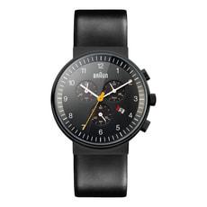 BN0035BK Armbanduhr