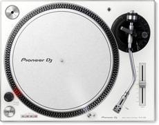 PLX-500-W - Weiss