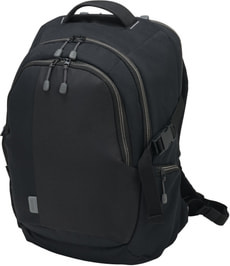 Backpack Eco 15.6