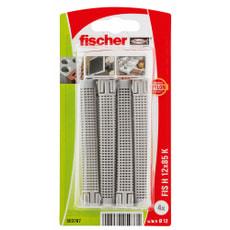 Astuccio per filtro FIS H 12 x 85