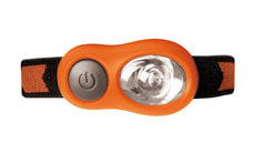 Lampe frontale Kids Headlight