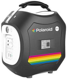 Powerbank PS600 578 Watt-Stunden