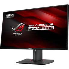 """ROG PG279Q 27"""" Gaming Monitor"""