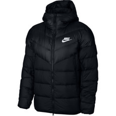 Men NSW DWN FILL WR Jacket HD
