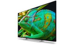 Toshiba 42L7463 106 cm LED Fernseher