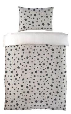 Kinderbettwasche Bequem Online Bestellen Micasa Ch