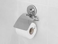 Xpressions Rporte-papier hygienique