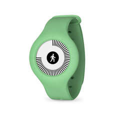 Go Green Activity Tracker