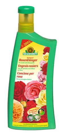 ENGRAIS ROSIER, 1 l