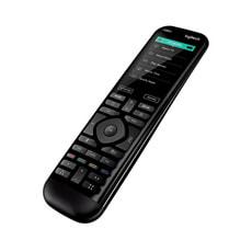 Harmony 950 Telecomandi Universali