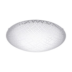 LED-Deckenleuchte RICONTO 1
