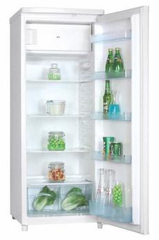 Réfrigérateur KS225L A++