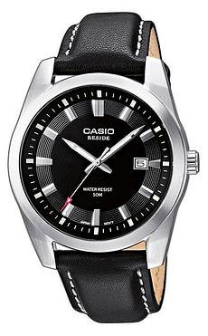 BEM-116L-1AVEF montre-bracelet