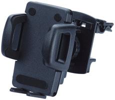 Handy-Halter klein mit Kugelkopf