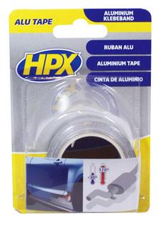 Ruban aluminium 500mm x 5m