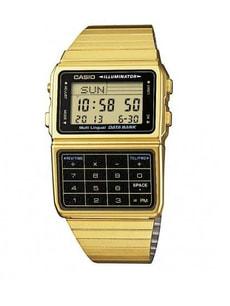 DBC-611GE-1EF Armbanduhr