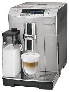 ECAM 26.455.MB Kaffeevollautomat
