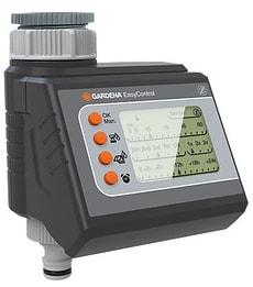 Bewässerungscomputer EasyControl