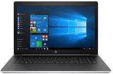 ProBook 470 G5 2RR73EA#UUZ
