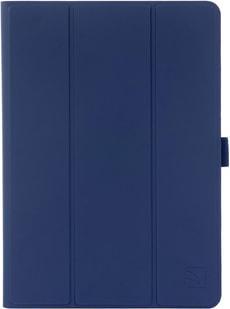 """Cosmo - Cover 10,5"""" - Blu"""