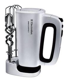 Elektrolux Handmixer EHM4400