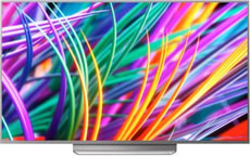 55PUS8303 139 cm 4K Fernseher