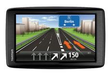 Start 60M EU Traffic Navigationsgerät