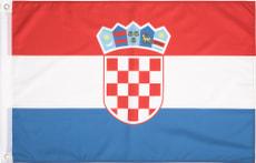 Croatie / Croazia