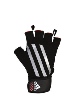 adidas Weightlifting Glove