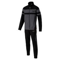 CB Woven Suit CL