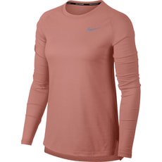 Tailwind Long-Sleeve Running Top