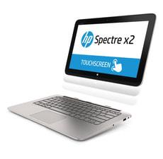 Spectre x2 12-a090nz 2en1