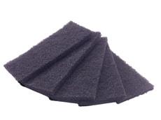 Foglio di pulitura in non-woven RV 349