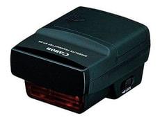 ST-E2 Speedlite IR-Trasmettitore