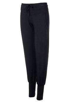 Pantalone da donna