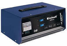 Batterieladegerät BT-BC 22 E