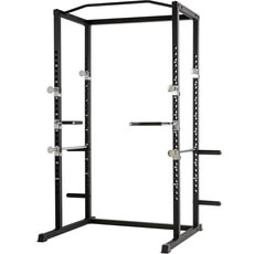 Cross Fit Rack WT60