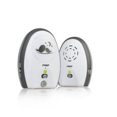 Babyphone RIGI 400