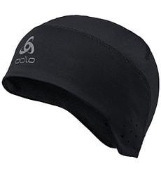 Ceramiwarm Hat