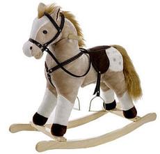 W9 ROCKING HORSE LARGE