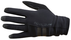 Escape Thermal Glove