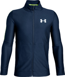 Boys' Prototype Full Zip