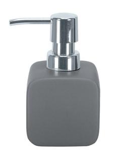 Distributeur de savon Cubic